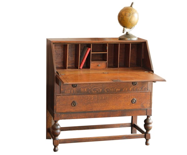escritoriomadera