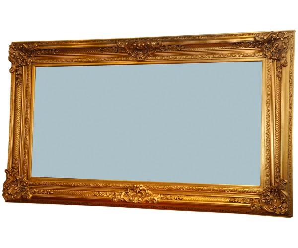 espejodorado