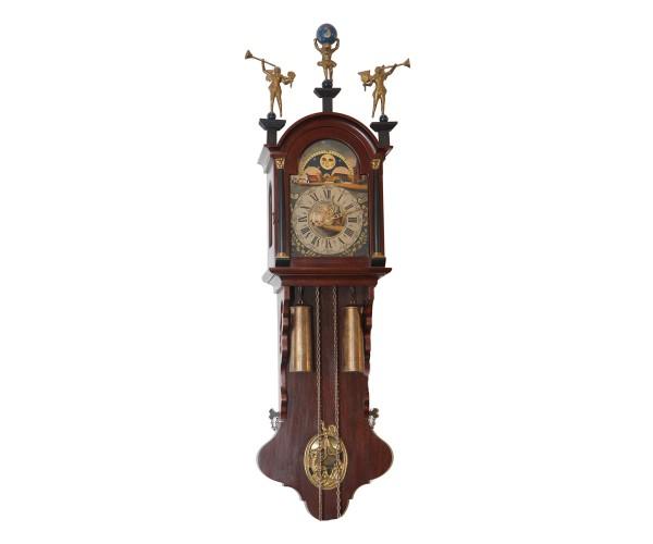 relojeroangeles