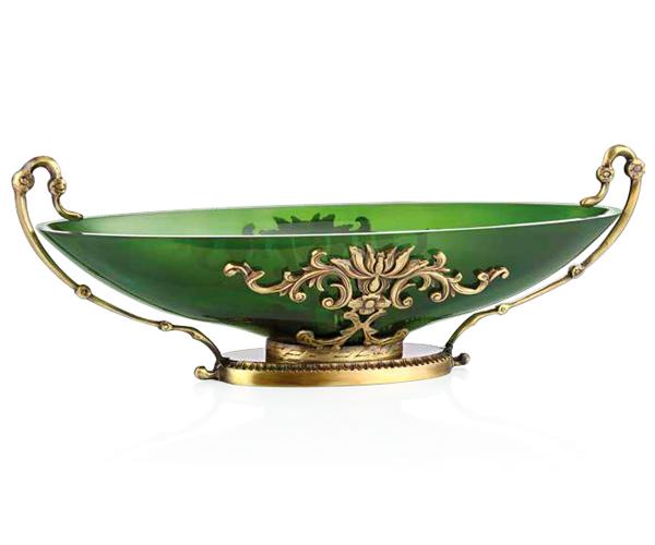 verde-centromesa