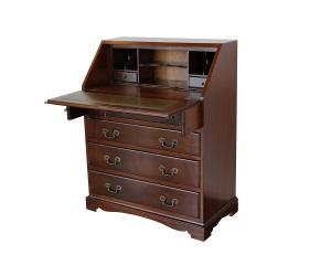 escritorio-con-cuero