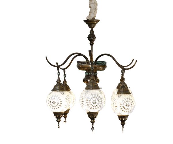 lampara-turca-de-techo