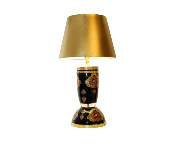 lampara-turca-porcelana