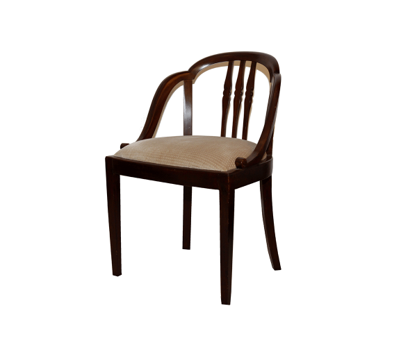 silla-decoracion