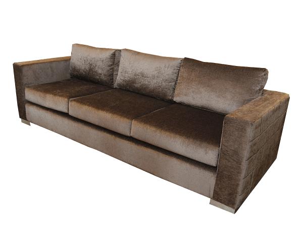 sofa-mueble2