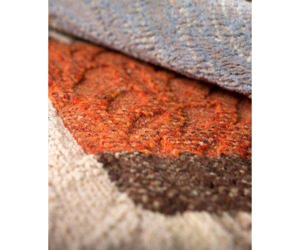 alfombra2