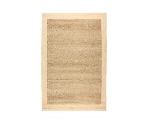 alfombra2-1