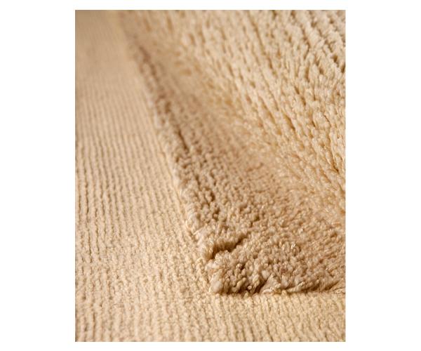 alfombra2-2
