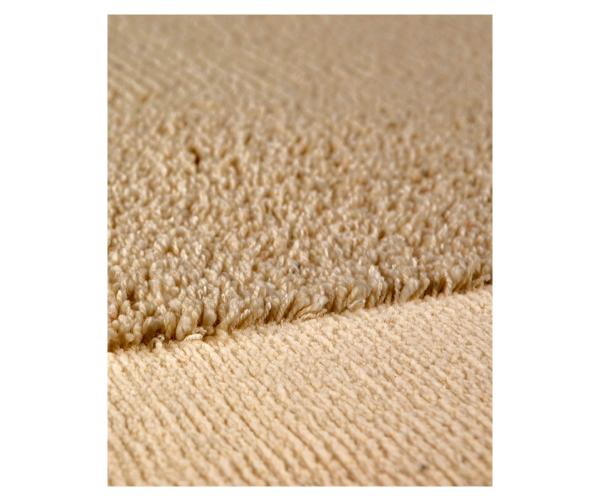 alfombra2-3