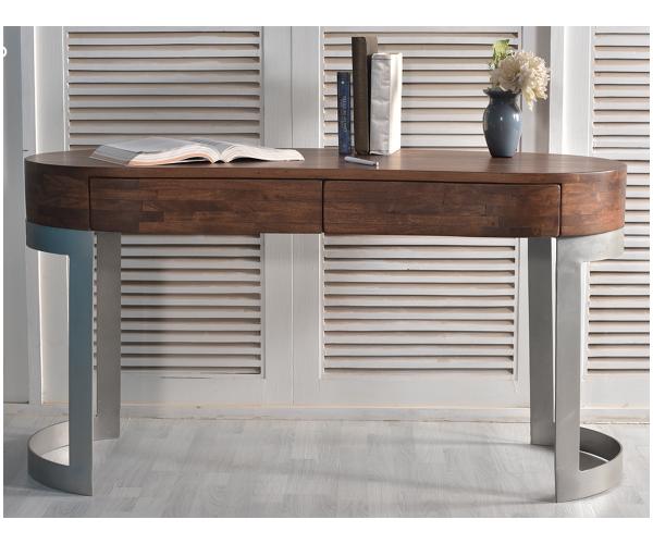 escritorio-maderasheesham