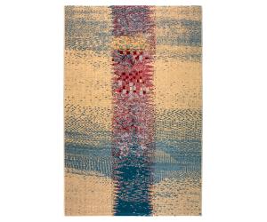 alfombra-beige1
