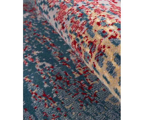alfombra-beige3