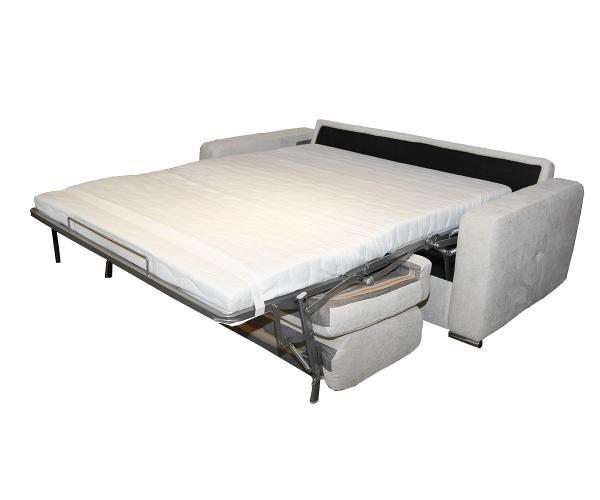sofa-cama-beige-2