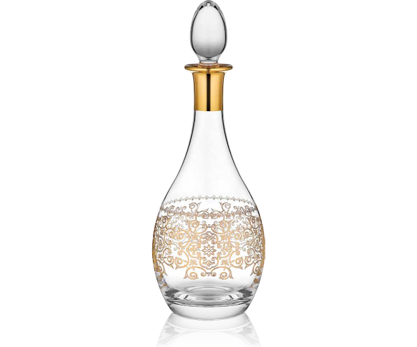 botella-patrice-gold