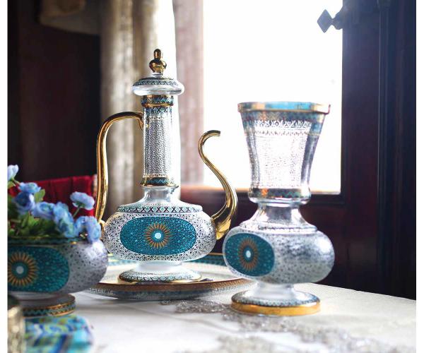 jarra-plato-turco2