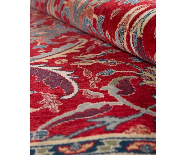 alfombra-ibai2