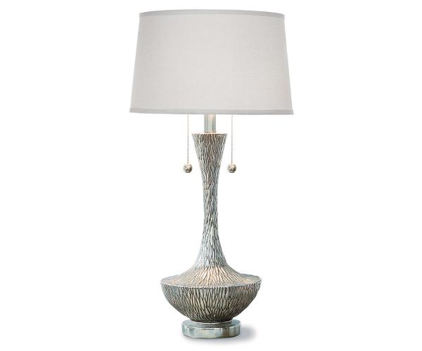 lampara-mesa-Vessel