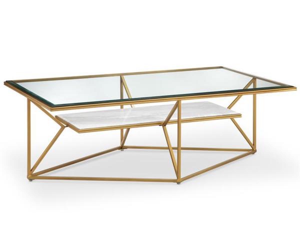 mesa-dorada