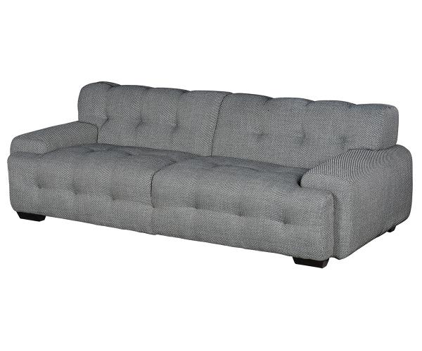 sofa-blacknwhite