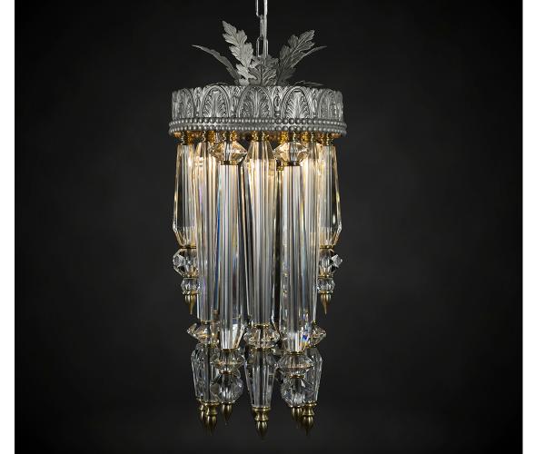 chandelier-haley2