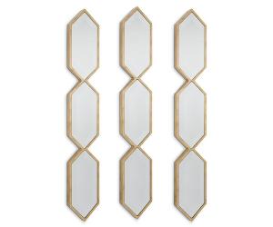 espejo-tripl-diamante