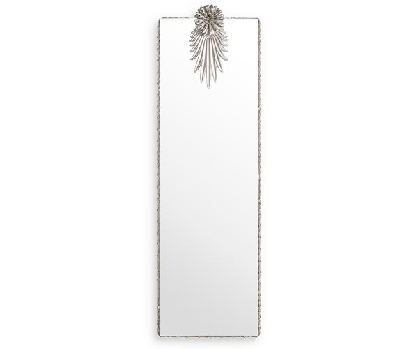 espejo-laslo-2