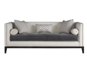 sofa-universal-2