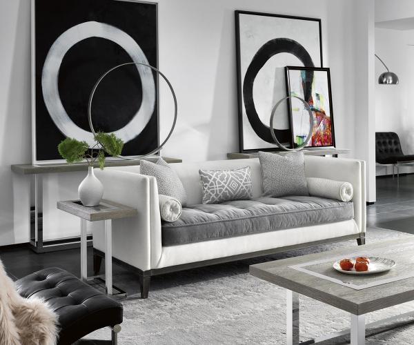 sofa-universal-4