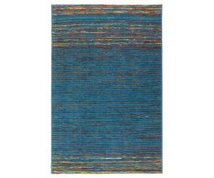 alfombra-172-azul