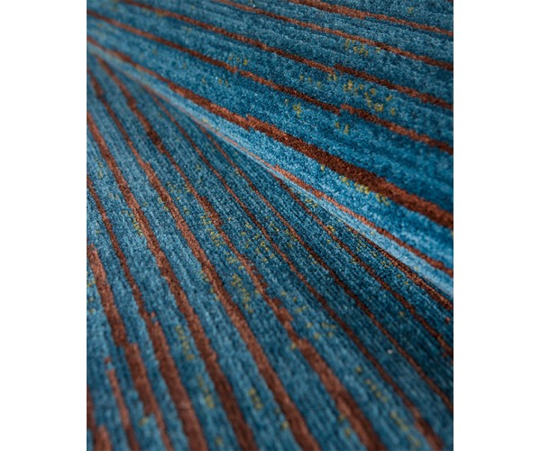 alfombra-172-azul2