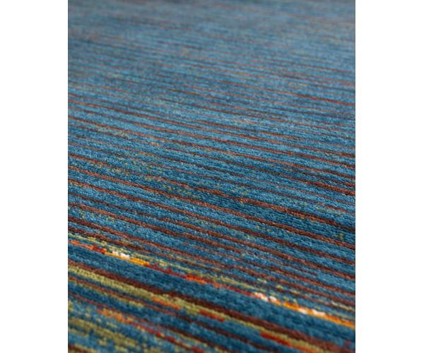alfombra-172-azul3