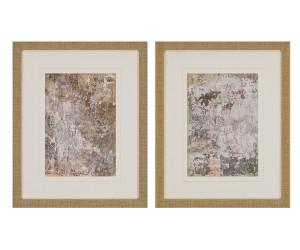 cuadros-abstracto