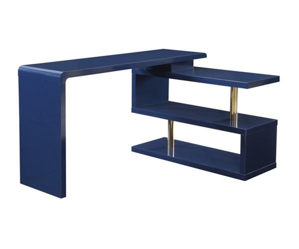 escritorio-azul
