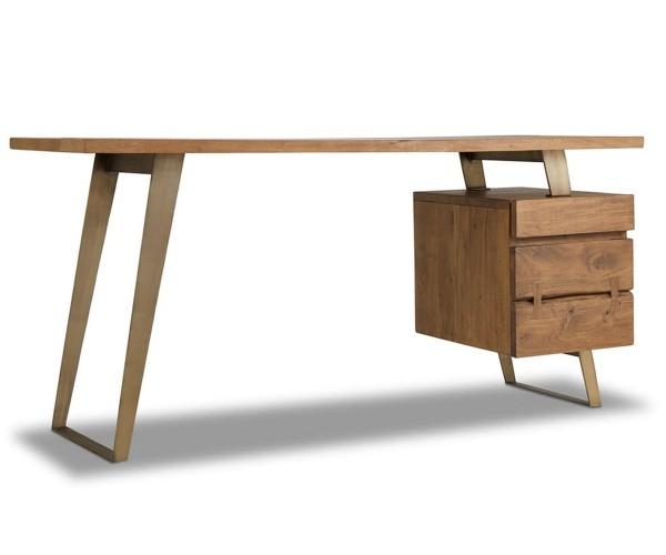 escritorio-lati-madera