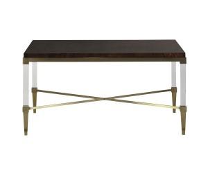 mesa-centro-acrilico
