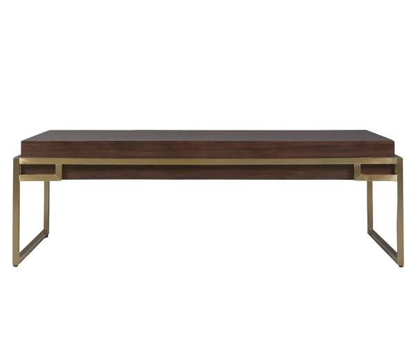 mesa-centro-universal