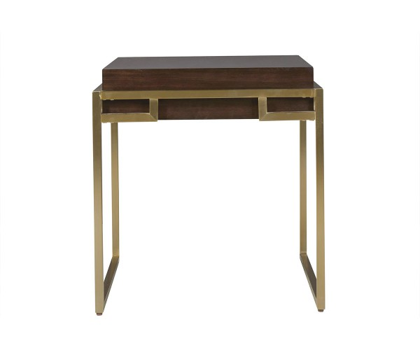 mesa-centro-universal3