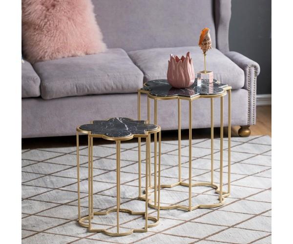 mesa-dorado-negro1