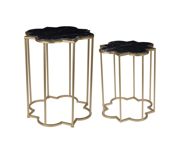 mesa-dorado-negro2