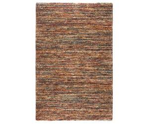 alfombra-sahara-caldera