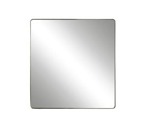 espejo-universal