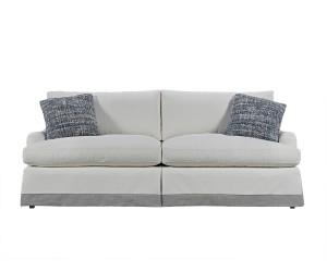 sofa-carmicael