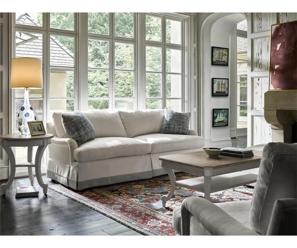 sofa-carmicael2