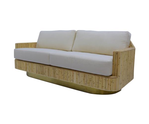 Sofa-moses