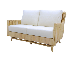 sofa-calistoga