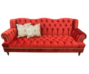 Sofa-clasico-rojo