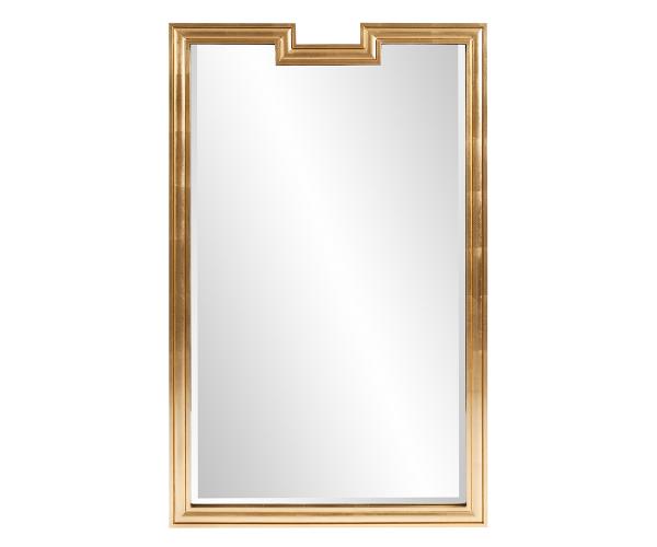 espejo-gold