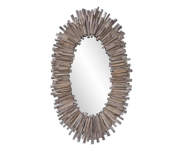 espejo-wood