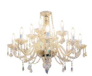 lampara-chandelier