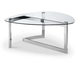 mesa-de-centro-silver-modern